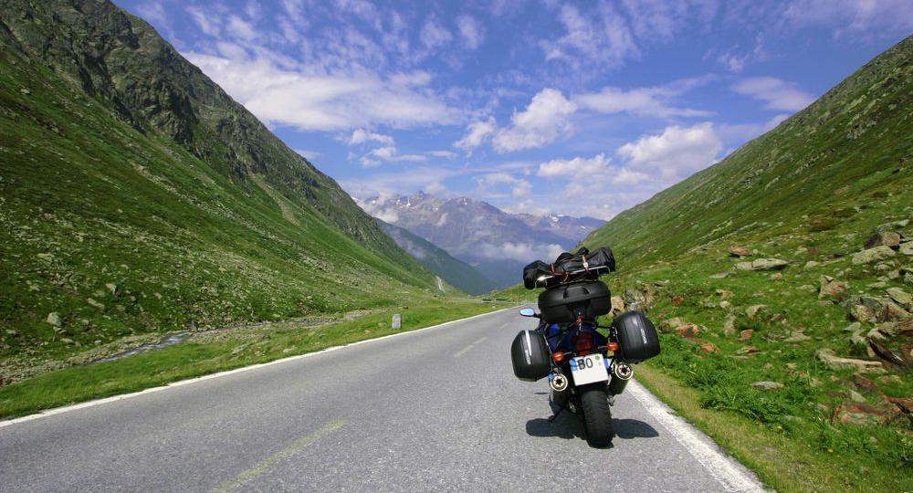 Cómo-preparar-tus-rutas-en-moto